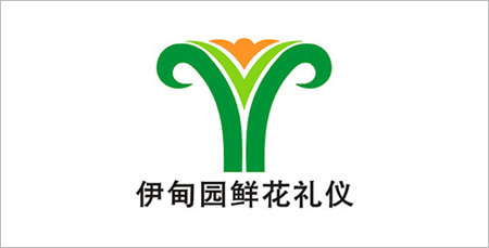 yidianyuan.jpg