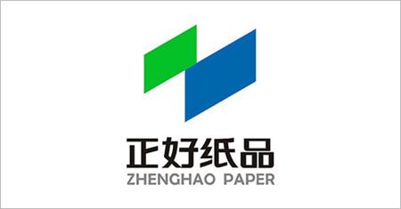 zhenghao.jpg